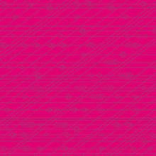 Latitude - Anemone - 8639 - 1/2 Metre Length