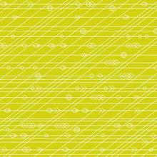 Latitude - Seaweed - 8639 - 1/2 Metre Length