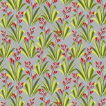Forest Song Flax Col 107  #89590 New Zealand - Per 1/2 meter length