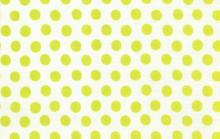 Spots Sprout   1/2 Metre Length