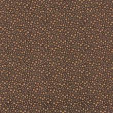 NOISETTE - BROWN  1/2 Metre Length