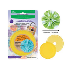 Quick Yo-yo Maker (Extra Large)