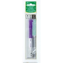 Air Erasable Marker & Eraser