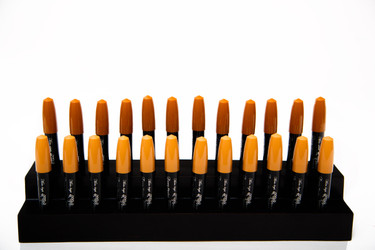 RMB Luxury Flawless Concealer Crayon