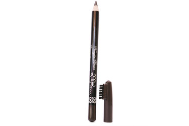 RMB Luxury Brow Pencil