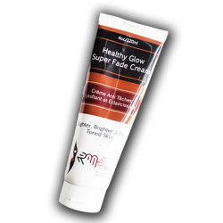 Healthy Glow Super Fade Cream