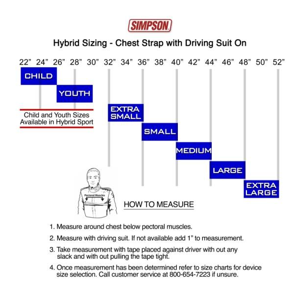 hybrid-sizing-chart-small-2015.jpg