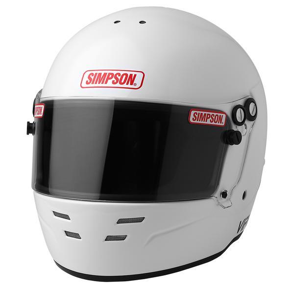 helmets/ viper