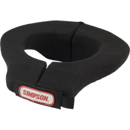 Kart Neck Brace - Lightweight