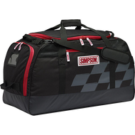 Simpson Speedway Bag - Large Holdall Kit Bag