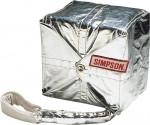14' Professional Series Kevlar Parachute