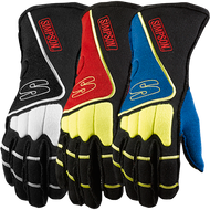 Simpson Dna Gloves - Sfi 3.3/5 Certified