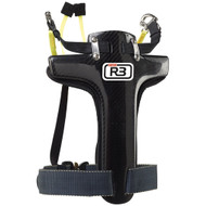 Simpson R3 Youth, Sfi Approved