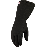 SIMPSON HOLESHOT 20 DRAG GLOVE (SFI-20)