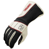 VORTEX GLOVES FIA RACING SFI 5