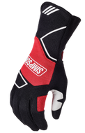 SIMPSON WHEELER GLOVE SFI 3.3/5