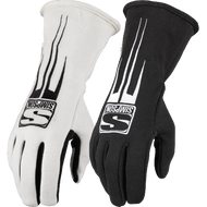 Simpson Predator Driving Gloves (Sfi-5)