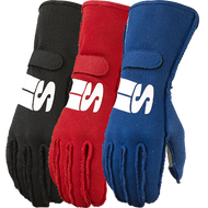 Impulse Racing Gloves