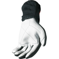 SPORTSMAN  SUPER SPORT GRIP DRIVING GLOVES (SFI-1)