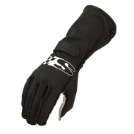 Super Sport Gloves Sfi 3.3/1