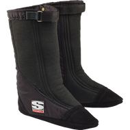 Holeshot Drag Boot, Sfi.20