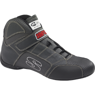 Simpson Redline Racing Shoe Sfi