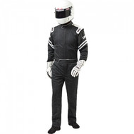 Simpson Racing Legend 2 Suit (Sfi-1)