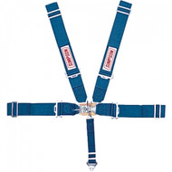 "Simpson  L&L 55"" Seat Belt Pull Down Wrap Around Harness"