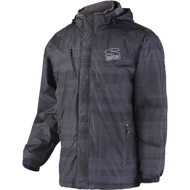 Simpson Turn 4 Racing Jacket