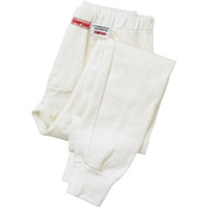 7Oz.  Soft Knit Nomex Pants