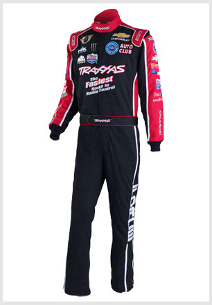 Racing Fire Suits >> Simpson Drag Race Suit Sfi20 Nomex Fire 1 2 Piece 32a Custom Made To Measure