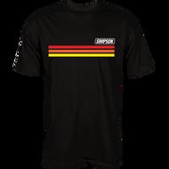 Simpson Vintage Tee T Shirt