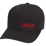 SIMPSON TEAM HAT