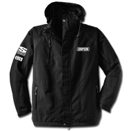 Simpson All Terrain Racing Jacket