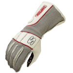 Simpson Vortex Gloves  Sfi 3.3/5