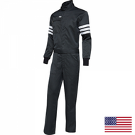Simpson Race Suit Adult Classic Layer Suit 2 Piece Sfi.5