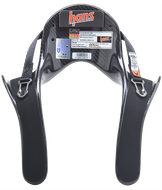 Hans Device Pro Ultra Lite - 20 Degree