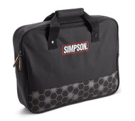 Simpson Tote Bag DNA Race Suit Harness rid Sport Carry Case Protector For Fia Sfi Msa DragHyb