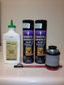 Carpenter Ant Dust Kit