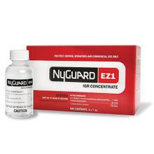 NyGuard EZ1