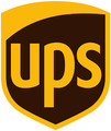 UPS Additional Shipping to Alaska