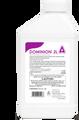 Dominion 2L, 27.5 oz.