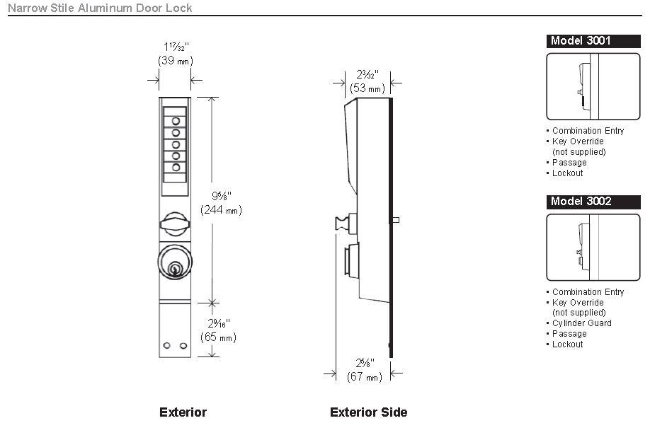 3000-narrow-stile-aluminum-door-lock.jpg