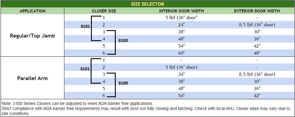 3100-size-selector.jpg