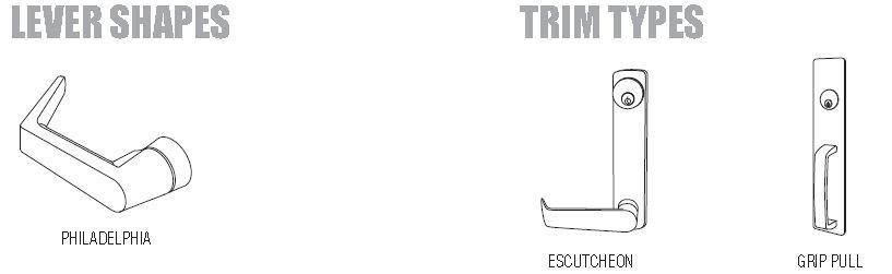 6202-trim-types.jpg