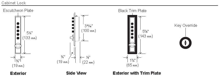 9600-cabinet-lock.jpg