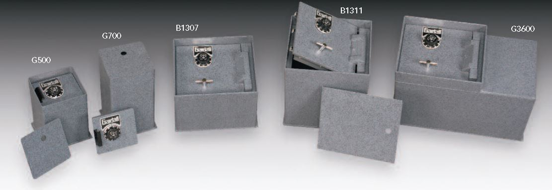 concealed-in-floor-safes.jpg