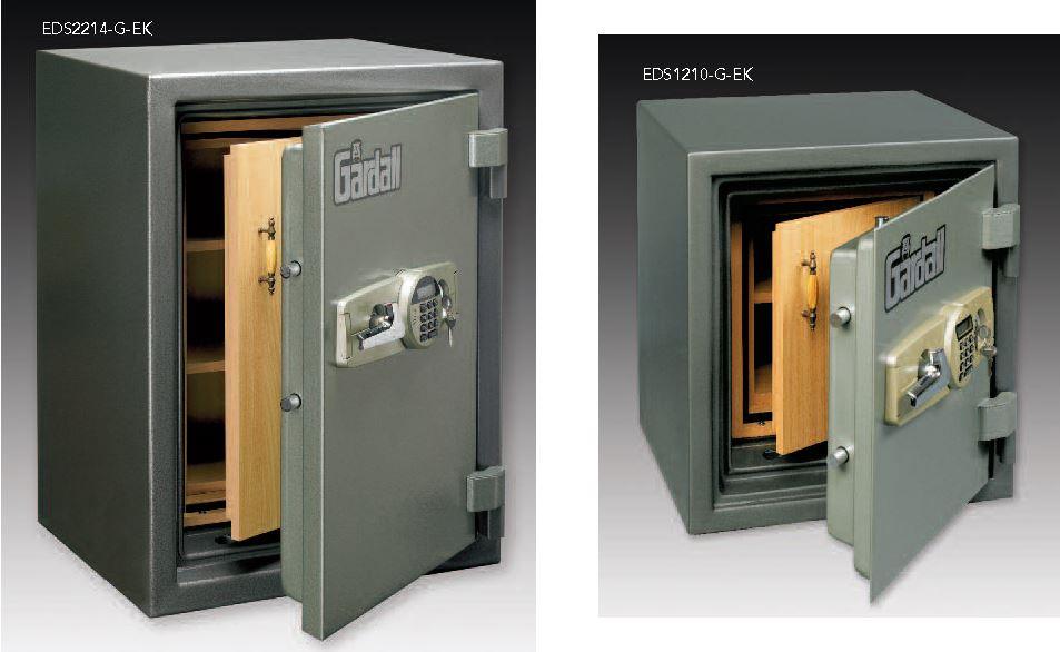 data-media-safes.jpg