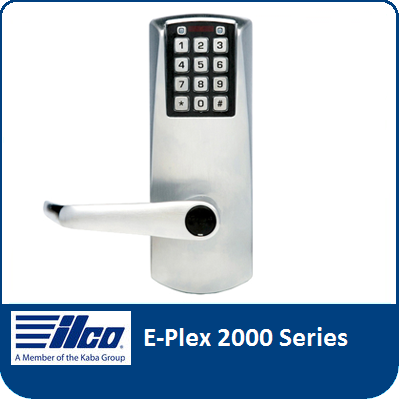 e-plex-2000-series.png