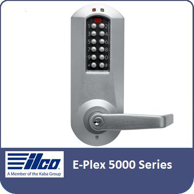 e-plex-5000-series.png